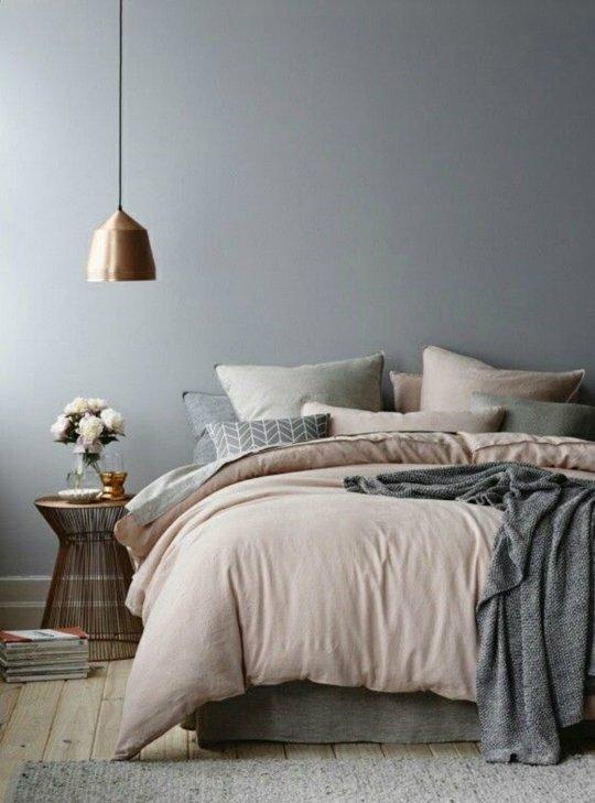 grey bedroom 11